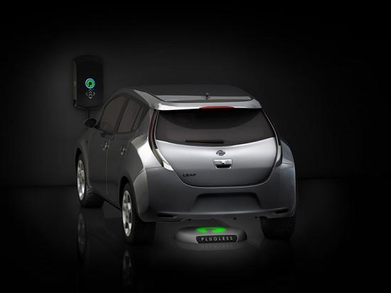 responsive-vehicle