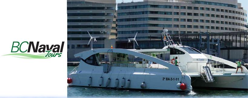 ruta-turistica-electrica-catamaran