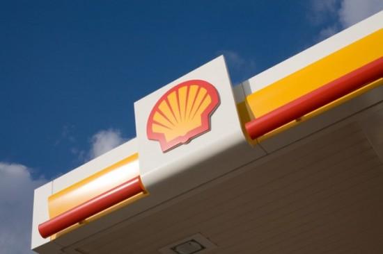 shell-puntos-recarga