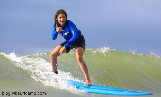 surfistas-senal