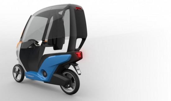 torrot-velocipedo-1