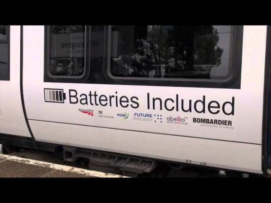 tren_bateria_uk
