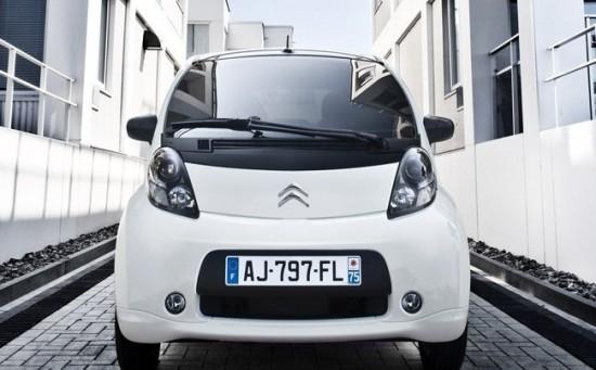ventas-coches-electricos-noviembre