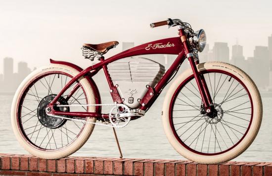 MIL ANUNCIOSCOM - Anuncios de bicicleta vintage italiana