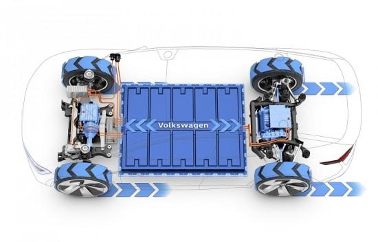 volkswagen-id-crozz-concept-3