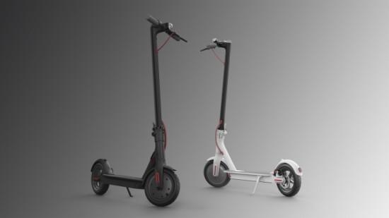 xiaomi-mijia-patinete-electrico