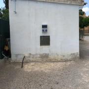 Foto 2 del punto Casas Rurales El Viejo Establo