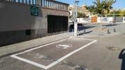 Foto 2 del punto Ajuntament de Sant Joan (Fenie 0020)