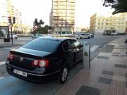 Foto 6 del punto Plaza Bastarreche