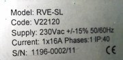 Foto 7 del punto Continental Parking Sants-Numancia-Institut Pediatric Sant Joan de Deu