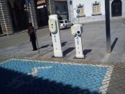Foto 3 del punto MOBI.E - BJA-00001