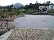 Foto 1 del punto Largo da Feira - Mondim de Basto