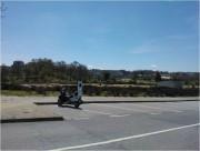 Foto 2 del punto MOBI.E - VIS-00052