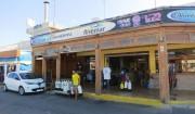 Foto 1 del punto Centro de Buceo Rivemar Cabo de Palos