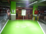 Foto 14 del punto Centro comercial Arena Multiespacio
