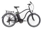 Foto de Ecobike City Ride