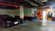 Foto 6 del punto Parking General Palacio