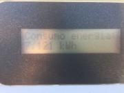 Foto 4 del punto Universidad de Alicante - Politecnica