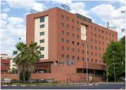 Foto 1 del punto Extremadura Hotel