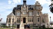 Foto 1 del punto Hotel URH Palacio de Uriol
