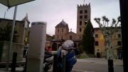 Foto 2 del punto Ripoll