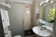 Foto 4 del punto Hotel El Rei Dom Manvel