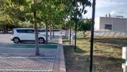 Foto 1 del punto Parking1 Parc Bit