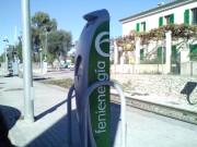 Foto 1 del punto Ajuntament de Sineu (Fenie 0013)