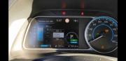 Foto 4 del punto Nissan Safa Motor