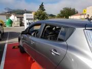 Foto 2 del punto EDP Parking El Lleráu - Cangues d'Onís