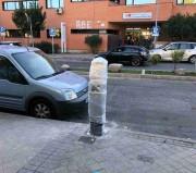 Foto 3 del punto Ambulatorio Colmenar Viejo