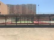 Foto 4 del punto Hotel izán Cavanna