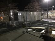 Foto 2 del punto Supercharger Milford, CT