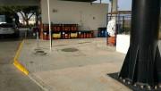 Foto 1 del punto Repsol Gran Alacant