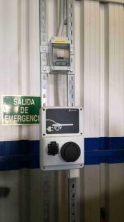 Foto 7 del punto Guadalete Motor Hyundai