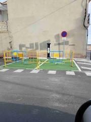 Foto 3 del punto Ajuntament de La Pobla de Vallbona