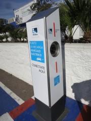 Foto 14 del punto Carrefour Campanar