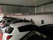 Foto 2 del punto Parking Centre Historic Mercat Central