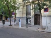 Foto 7 del punto ECOVE PuntoDeCarga: INDR-201311286-201311286