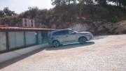 Foto 4 del punto Quinta de Santo Estavao