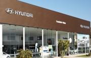 Foto 4 del punto Guadalete Motor Hyundai