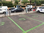 Foto 6 del punto Ajuntament d'Eivissa - Fenie Energia ID-0048