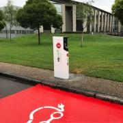 Foto 2 del punto EDP Parque Tecnológico