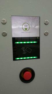 Foto 26 del punto STR-00012 - PCR - Santarém (A1 - S/N)