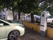 Foto 3 del punto Elvas - Garcia da Orta