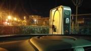 Foto 2 del punto Estació Autobusos Vilafranca del Penedès
