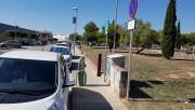 Foto 5 del punto Mercadona Sa Cabaneta
