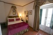 Foto 6 del punto Hotel El Rei Dom Manvel