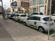 Foto 2 del punto Ajuntament d'Amposta