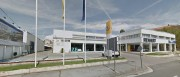 Foto 5 del punto Renault Auto Urbion